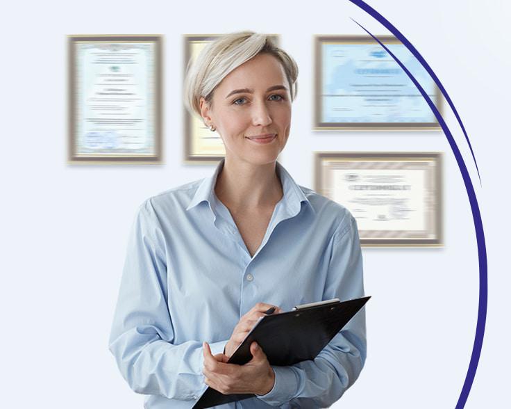 Необходимостью каждой организации в проведении оценки труда СОУТ