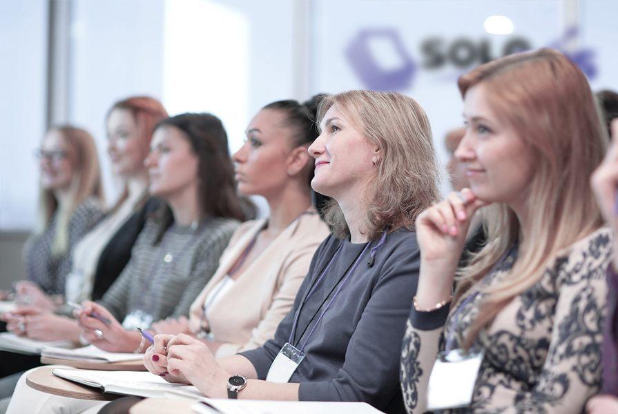 Центр повышения квалификации по безопасности и охране труда в Казани